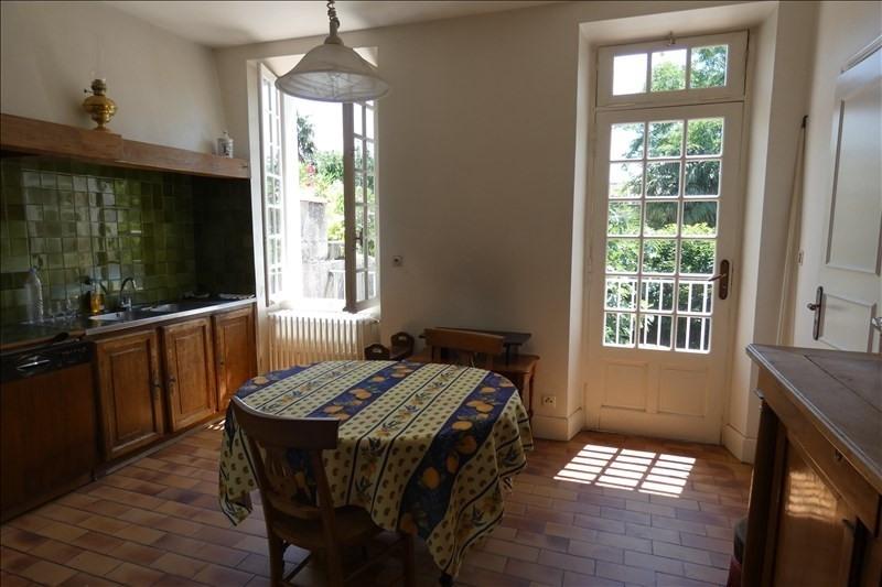 Sale house / villa Castelnaudary 335500€ - Picture 3