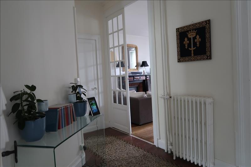 Verkauf von luxusobjekt haus Orléans 645000€ - Fotografie 3