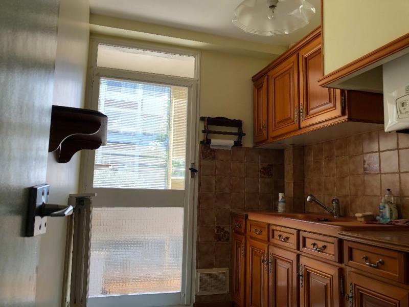 Vente appartement Marseille 13ème 129000€ - Photo 6