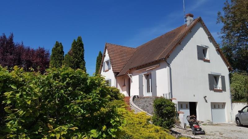 Sale house / villa Vendôme 230000€ - Picture 1