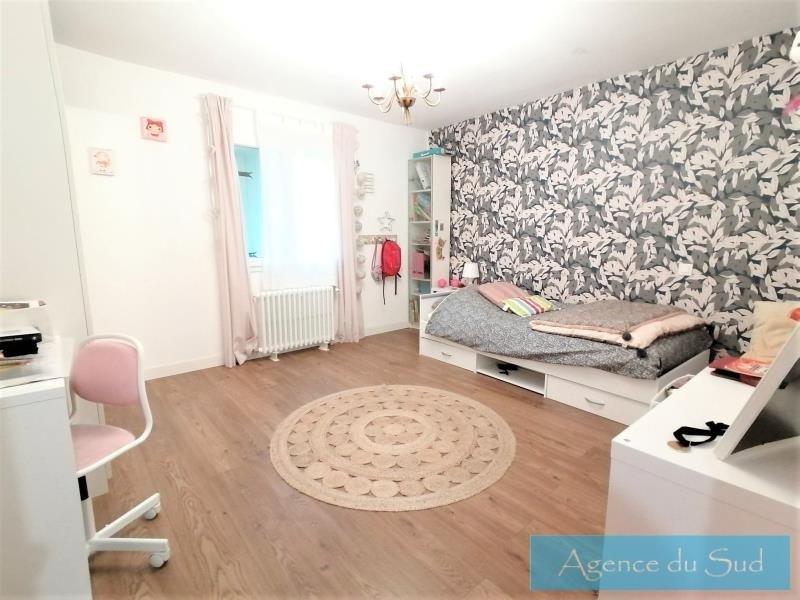 Vente de prestige maison / villa Ceyreste 735000€ - Photo 10