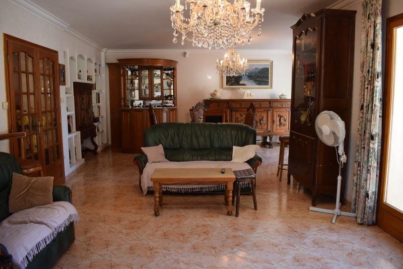 Vendita casa Fayence 472000€ - Fotografia 8
