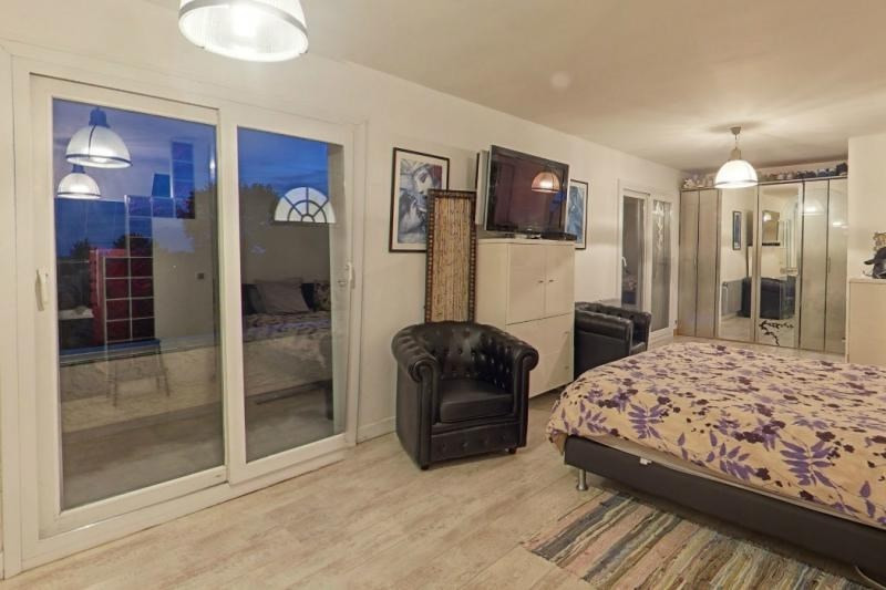 Sale house / villa Dourdan 499000€ - Picture 5