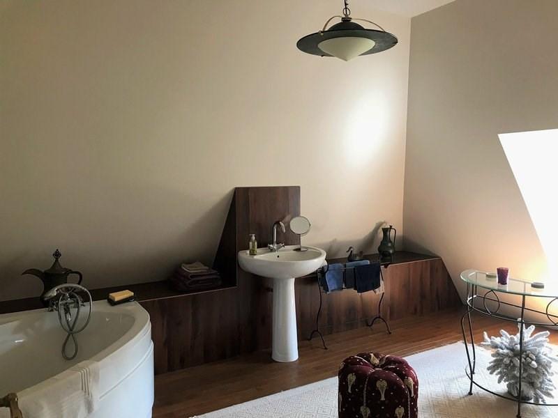 Immobile residenziali di prestigio casa Villennes sur seine 1750000€ - Fotografia 11