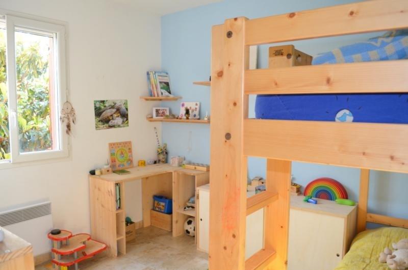 Sale house / villa Vedene 223500€ - Picture 5