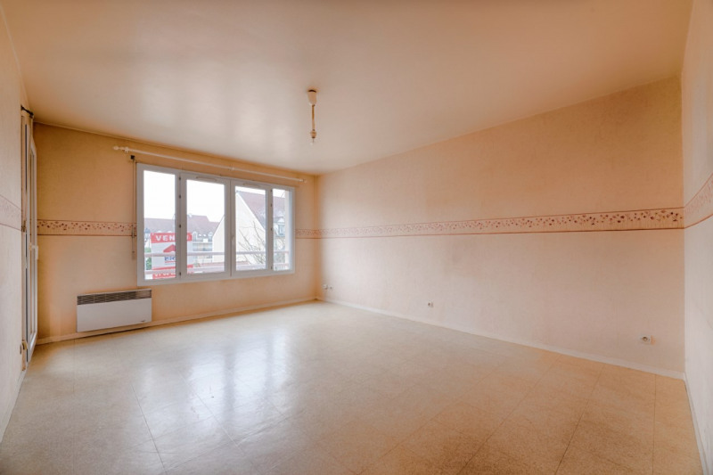 Vente appartement Brie comte robert 224700€ - Photo 2