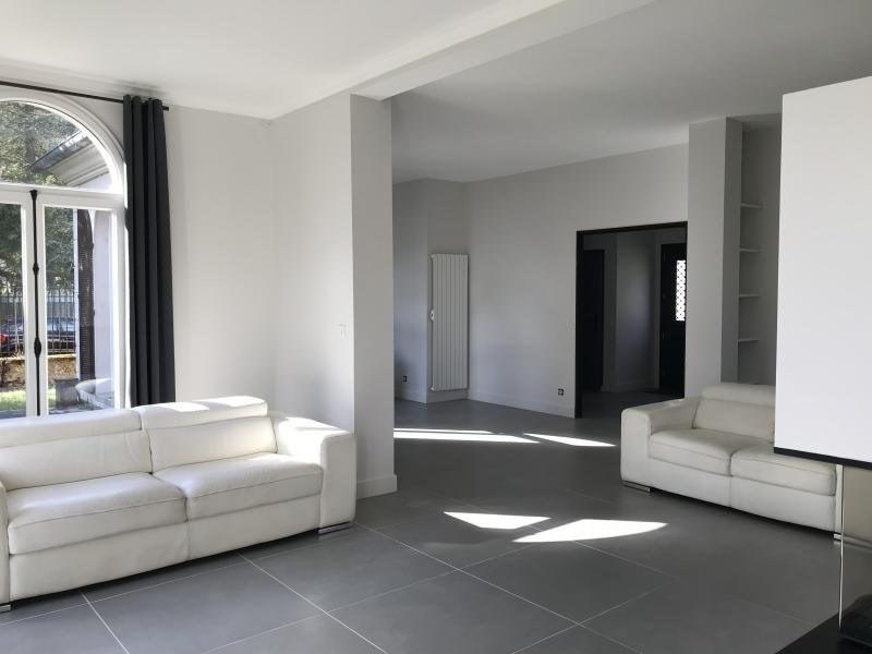 Venta  casa Villennes sur seine 875000€ - Fotografía 4