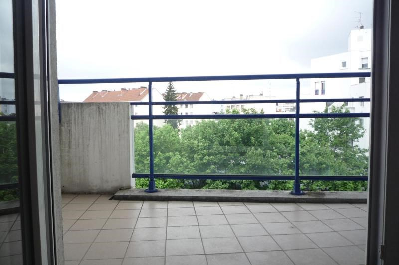 Location appartement Dijon 730€ CC - Photo 4
