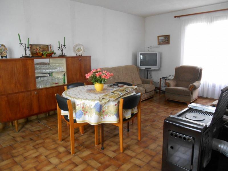 Vente maison / villa Blicourt 157000€ - Photo 3