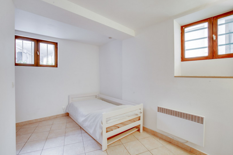 Vente appartement Saint-cyr-l'école 118 000€ - Photo 5