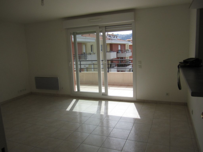 Sale apartment Nice 305000€ - Picture 6
