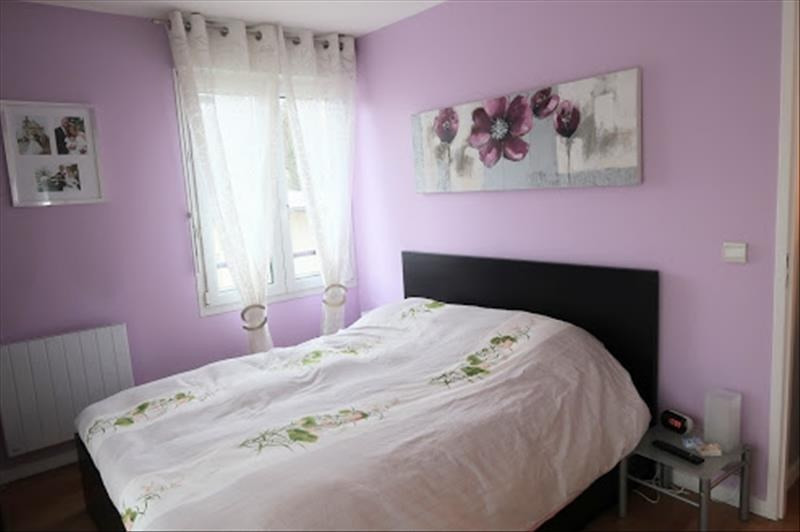 Vente appartement Le port marly 320000€ - Photo 10