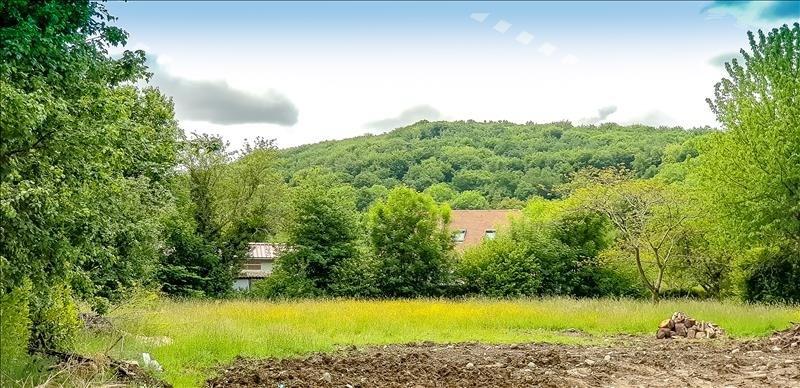 Vente terrain Lescar 60000€ - Photo 2