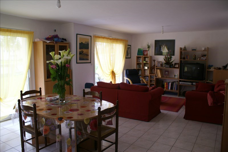 Rental house / villa Quimperle 780€ CC - Picture 2