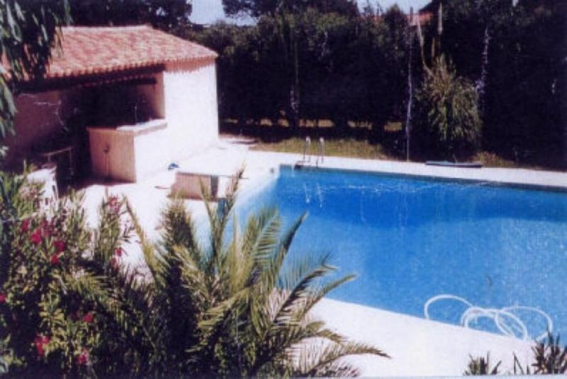 Vente maison / villa Ste maxime 1265000€ - Photo 29