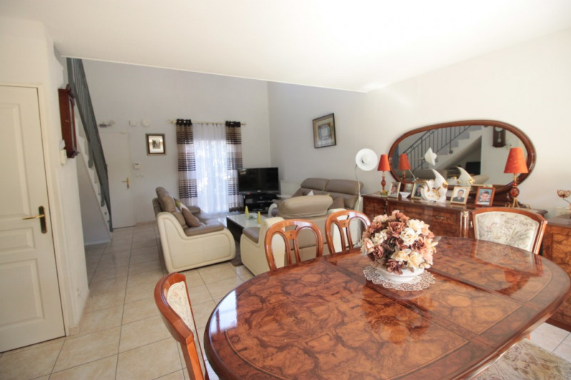 Vente maison / villa Marseille 367 500€ - Photo 3