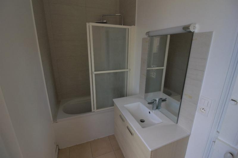 Sale house / villa Conflans ste honorine 430000€ - Picture 10