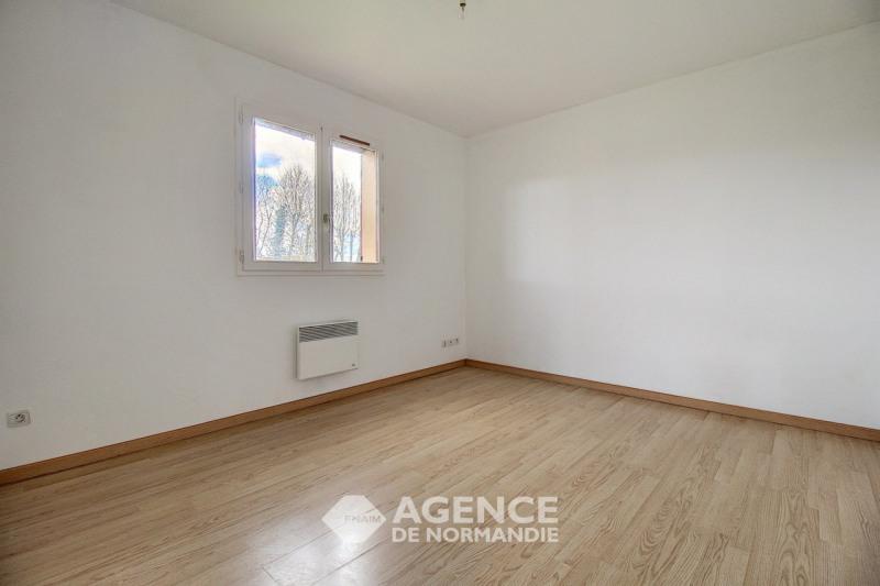 Sale house / villa Montreuil-l'argillé 122500€ - Picture 7