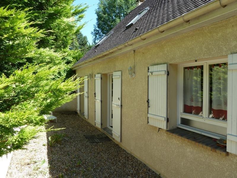 Vente maison / villa Le pecq 675000€ - Photo 5