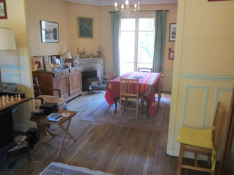 Vente maison / villa Nogent sur marne 980500€ - Photo 3