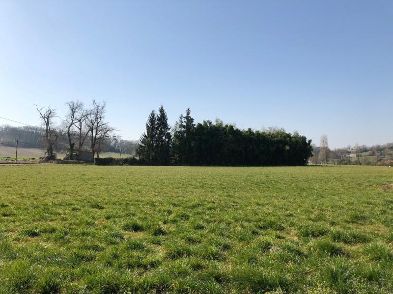 Sale house / villa Garlin 200000€ - Picture 9