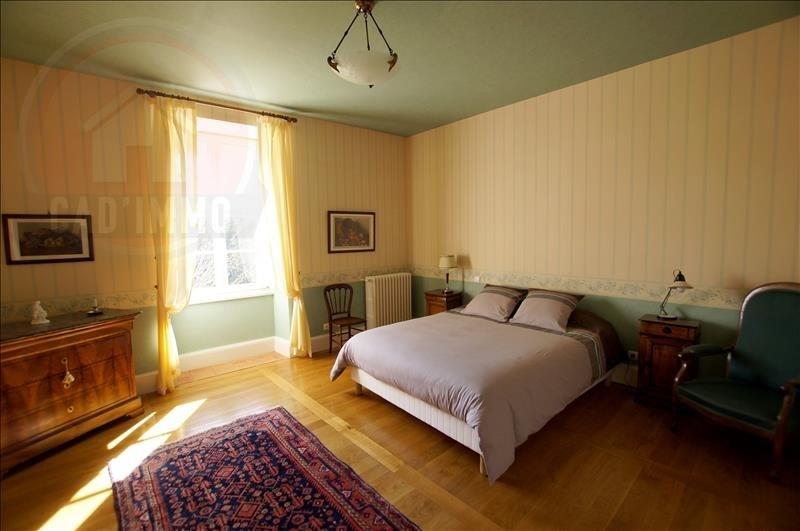 Vente de prestige maison / villa Pressignac vicq 3150000€ - Photo 8