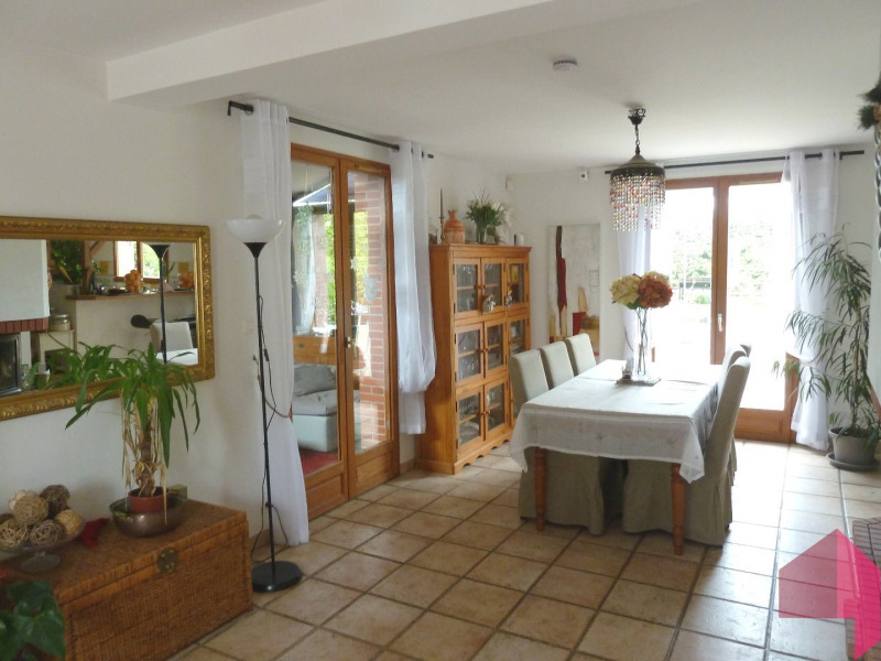 Sale house / villa Lanta 335 000€ - Picture 3