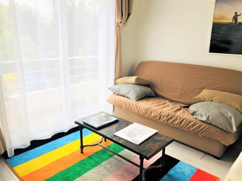 Vente maison / villa St leu la foret 478000€ - Photo 6