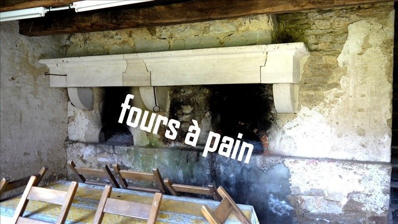 Revenda casa Montigny le roi 140000€ - Fotografia 4