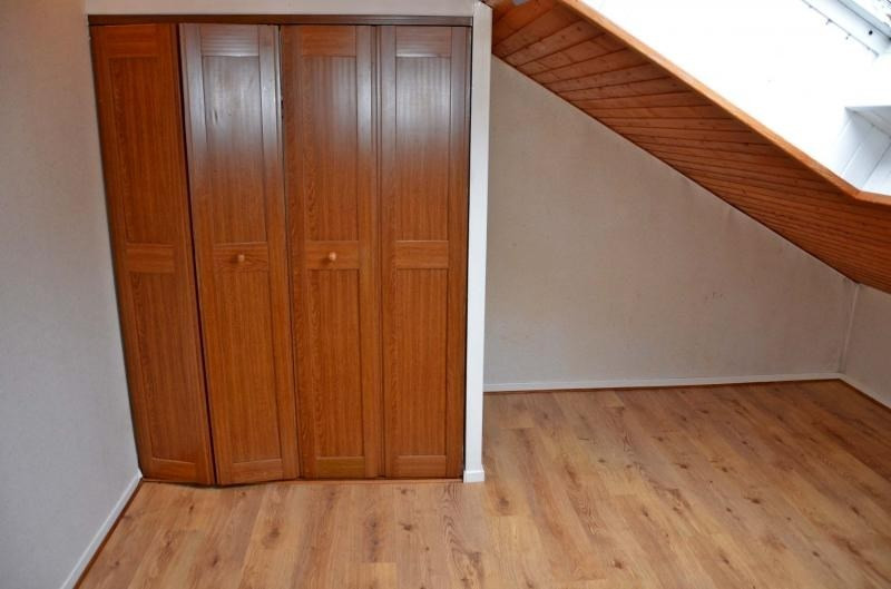 Location appartement Les neyrolles 411€ CC - Photo 8