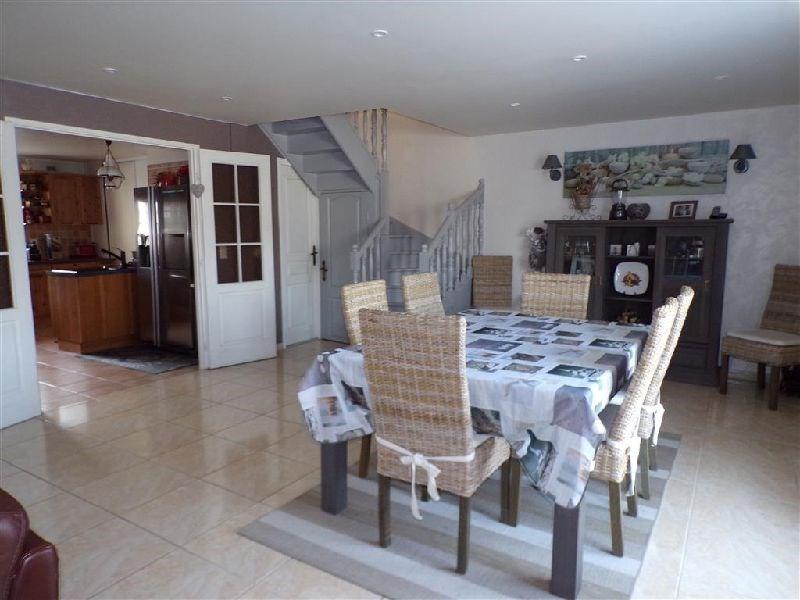 Vente maison / villa Ste genevieve des bois 410000€ - Photo 4