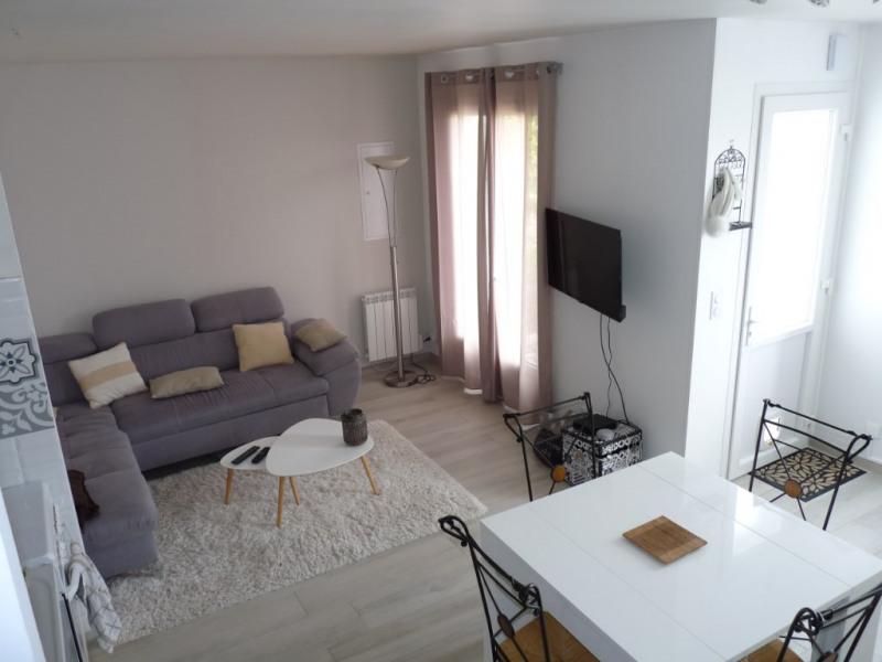 Sale house / villa Royan 159000€ - Picture 3
