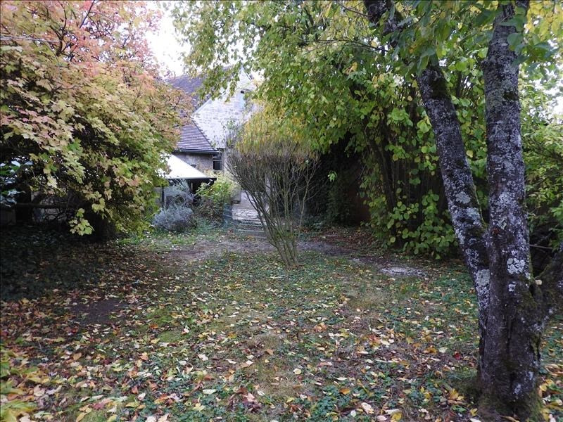 Sale house / villa Secteur laignes 95 000€ - Picture 17