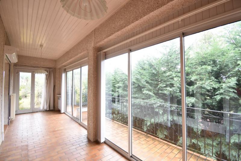 Deluxe sale house / villa Soorts hossegor 706000€ - Picture 1