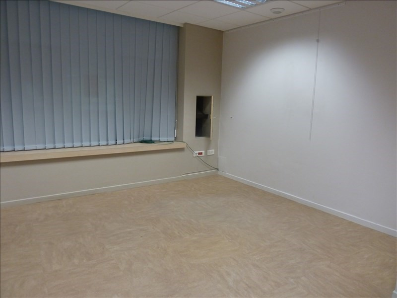 Sale building Pertuis 520000€ - Picture 7