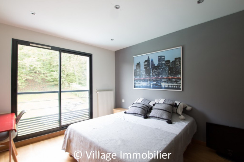 Vente de prestige maison / villa St priest 950000€ - Photo 10