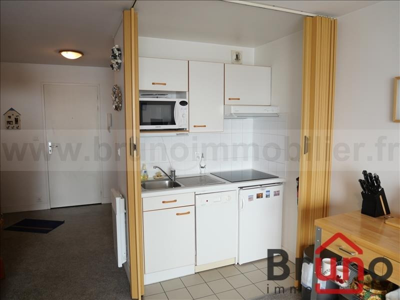 Sale apartment Le crotoy 175 000€ - Picture 5