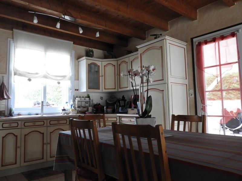 Vente de prestige maison / villa Dolus d'oleron 573000€ - Photo 9