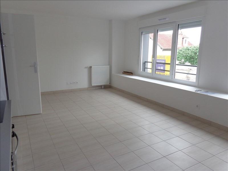 Location appartement Bretigny sur orge 732€ CC - Photo 4