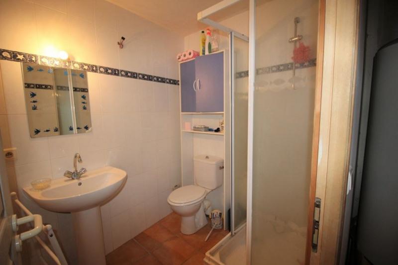 Vente appartement Port vendres 145800€ - Photo 5