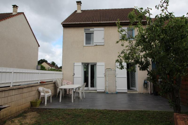 Vente maison / villa Meaux 255000€ - Photo 1