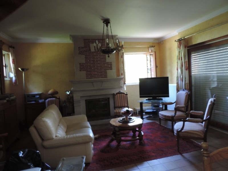Vente maison / villa Arras 294000€ - Photo 6