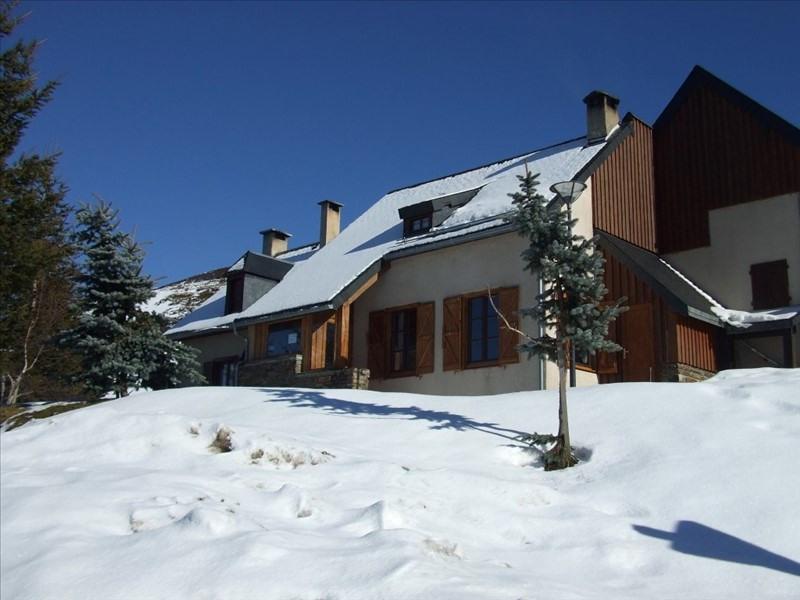 Sale house / villa Loudervielle 168000€ - Picture 1