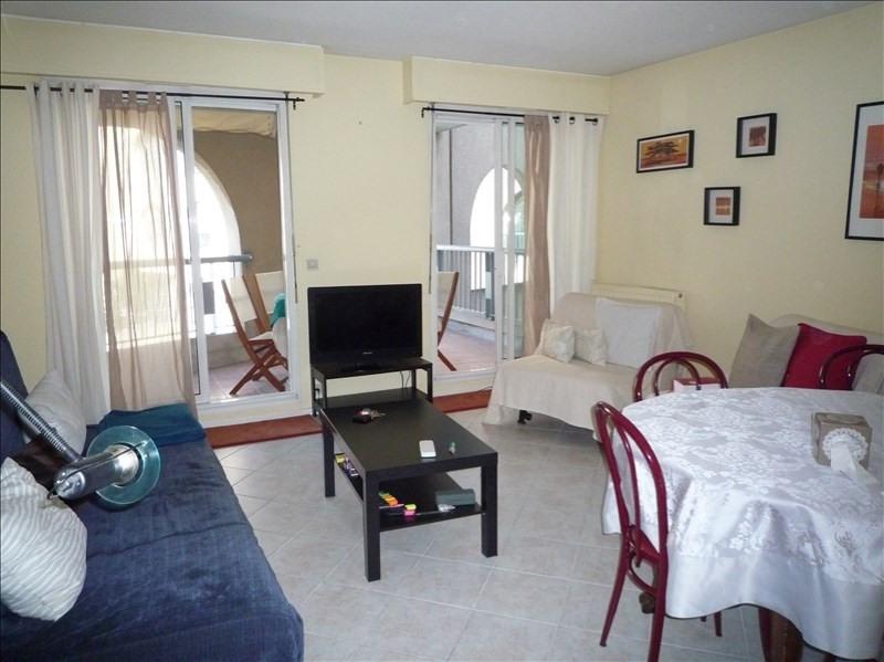 Location appartement Aix en provence 981€ CC - Photo 5