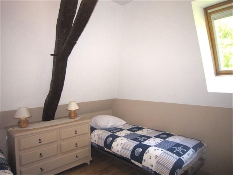 Deluxe sale house / villa Mouzens 551250€ - Picture 12