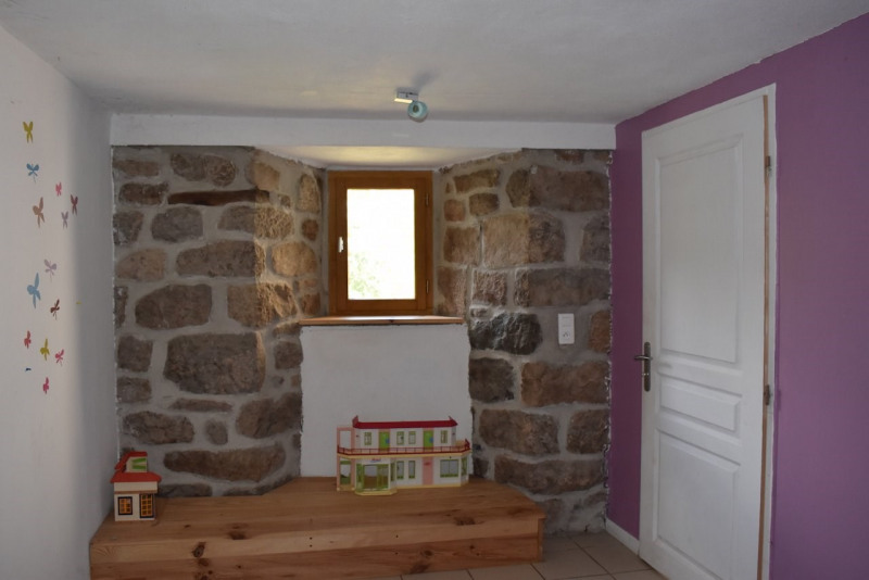 Sale house / villa St clement 235 000€ - Picture 9