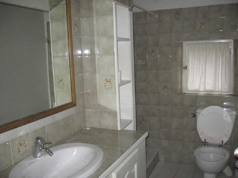 Rental apartment Carcassonne 465€ CC - Picture 5