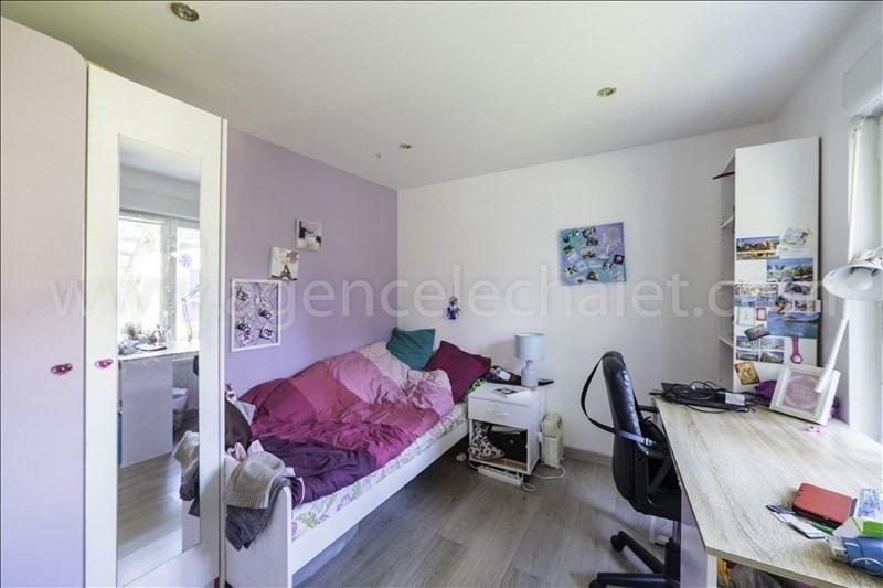 Sale house / villa Villeneuve le roi 420000€ - Picture 13