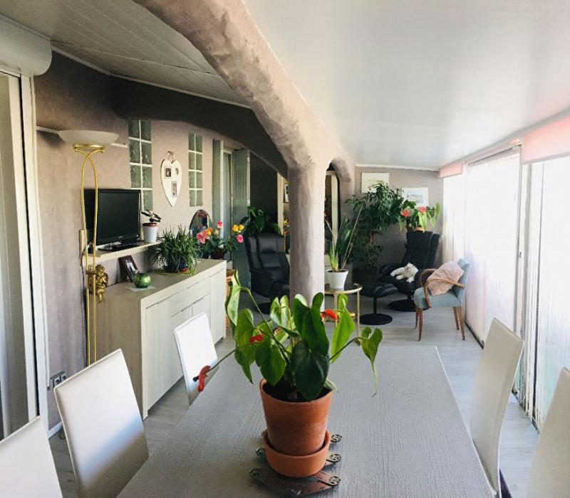 Vente maison / villa Palavas les flots 390000€ - Photo 4