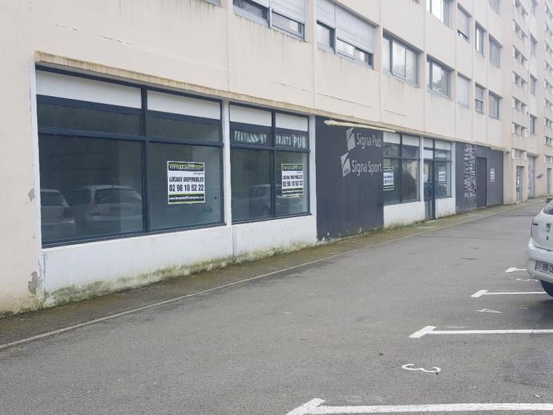 Location local commercial Quimper 600€ CC - Photo 2
